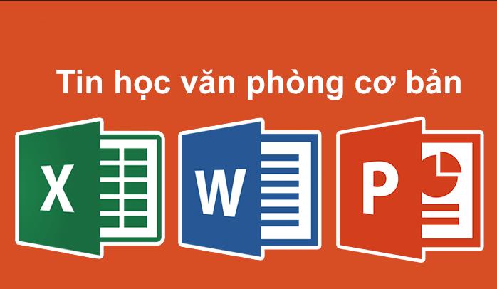 Đánh giá khóa học tin học văn phòng (Word, Excel, Powerpoint và Tài chính – Kế toán) tốt nhất dành cho người mới bắt đầu 1