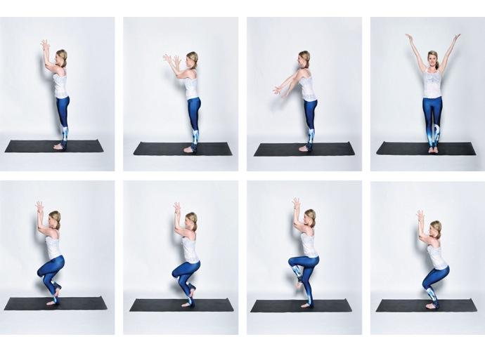 bai-tap-yoga-don-gian-cho-ba-bau-giup-me-bau-co-suc-khoe-tot-cai-thien-voc-dang-1
