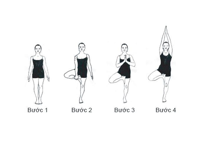 bai-tap-yoga-don-gian-cho-ba-bau-giup-me-bau-co-suc-khoe-tot-cai-thien-voc-dang-2