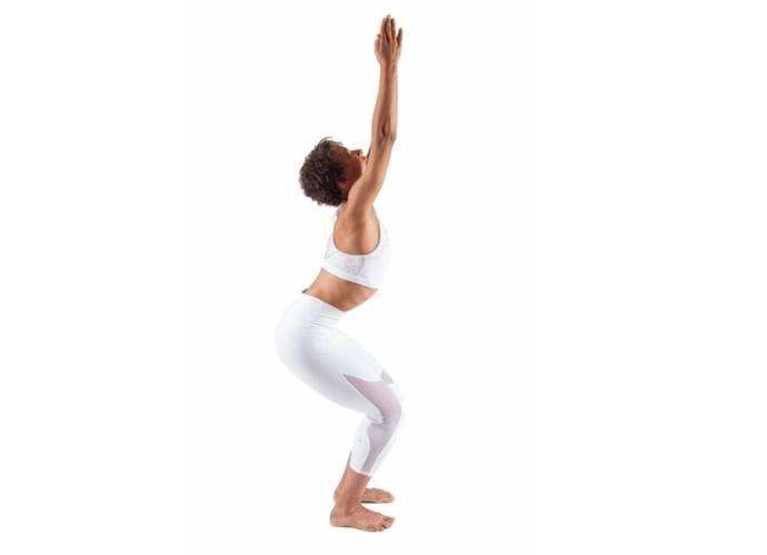 bai-tap-yoga-giam-can-huong-dan-cac-bai-tạp-yoga-giam-mo-bung-cho-nu-2