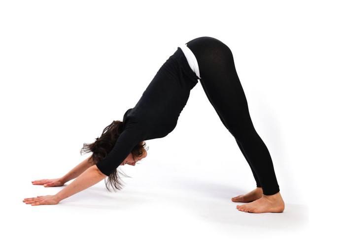 bai-tap-yoga-giam-can-huong-dan-cac-bai-tạp-yoga-giam-mo-bung-cho-nu-3
