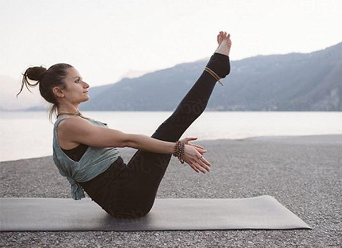 bai-tap-yoga-giam-can-huong-dan-cac-bai-tạp-yoga-giam-mo-bung-cho-nu-5