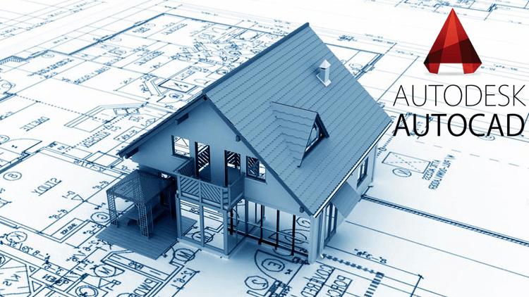 Đánh giá khóa học kiến trúc Nội Thất autocad - 3ds Max - Sketchup - REVIT ARCH online
