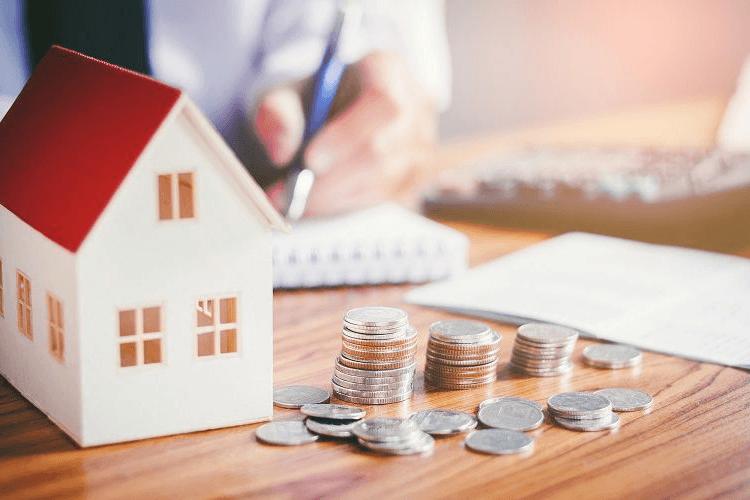 Đánh giá khóa học kinh doanh bất động sản online tốt nhất 1