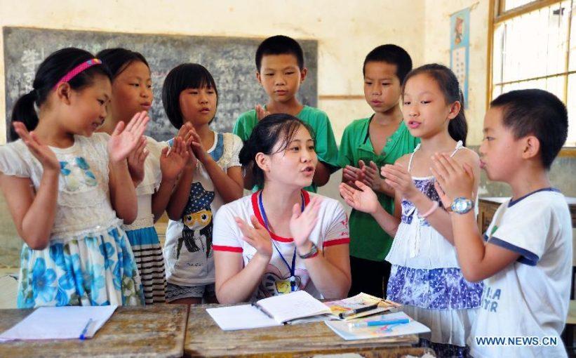 Hướng Dẫn Chọn Trung Tâm Học Tiếng Anh Phù Hợp
