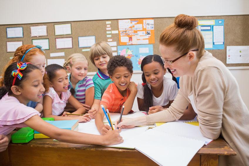 Quy mô lớp học - Hướng Dẫn Chọn Trung Tâm Học Tiếng Anh Phù Hợp.jpg