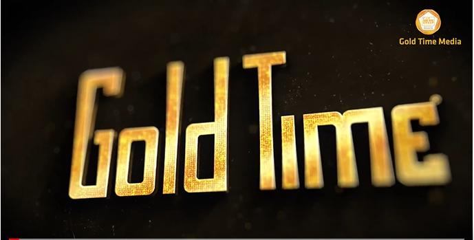 Gold Time là gì? Goldtime có phải là đa cấp hay không?