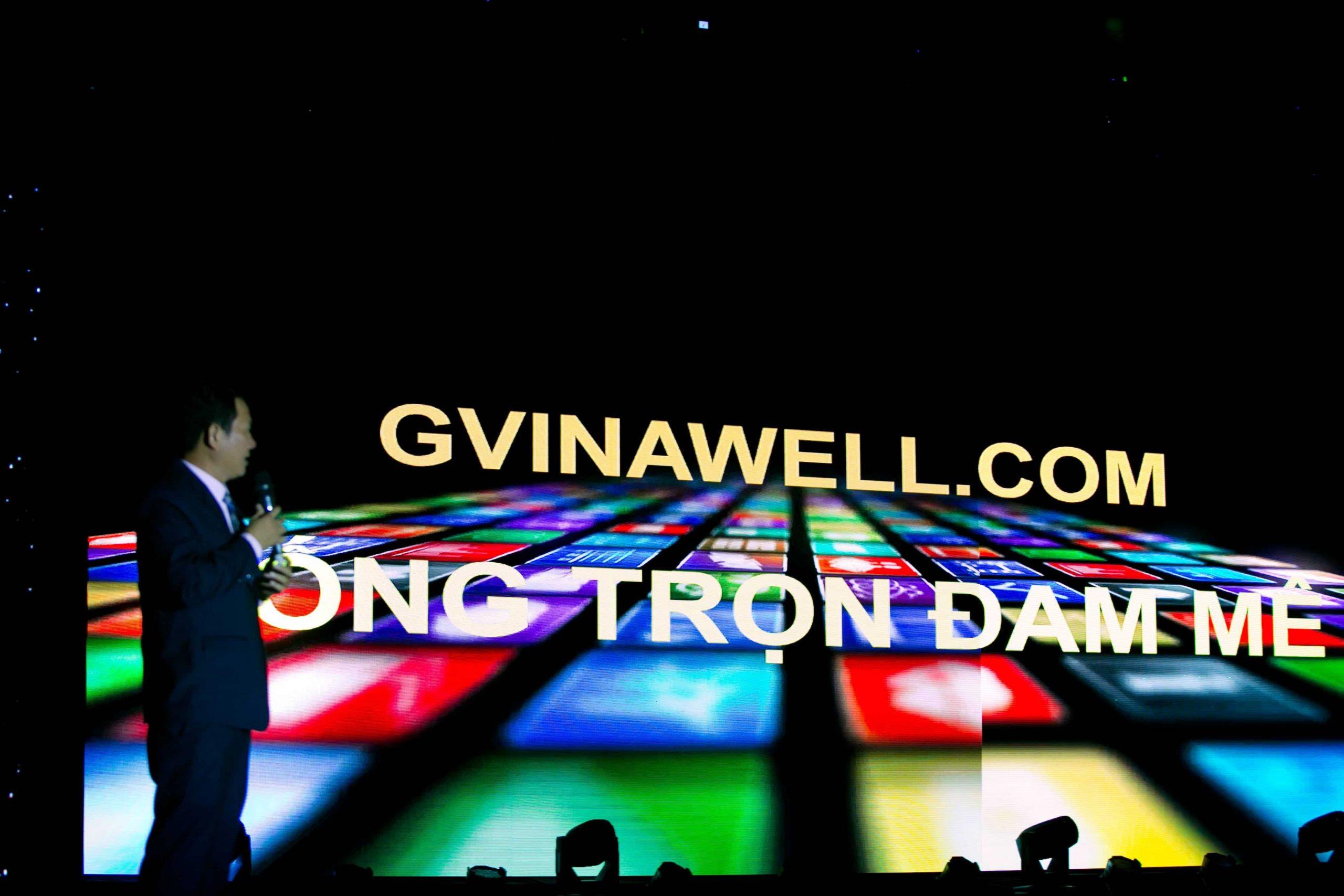 GoldTime-Coffee-có-lừa-đảo-không-Mạng-xã-hội-Goldtime-GVinaWell--min