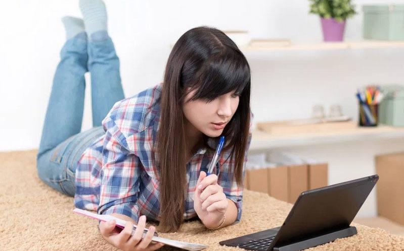 Học Toeic online như thế nào là hiệu quả nhất
