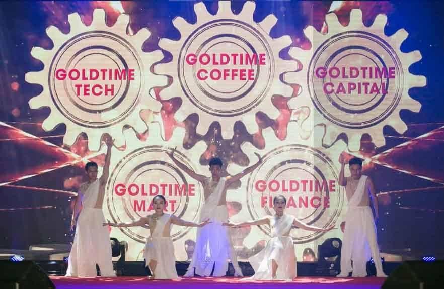 GoldTime-Coffee-là-gì-Gold-Time-Coffee-có-lừa-đảo-không-min-1024x683