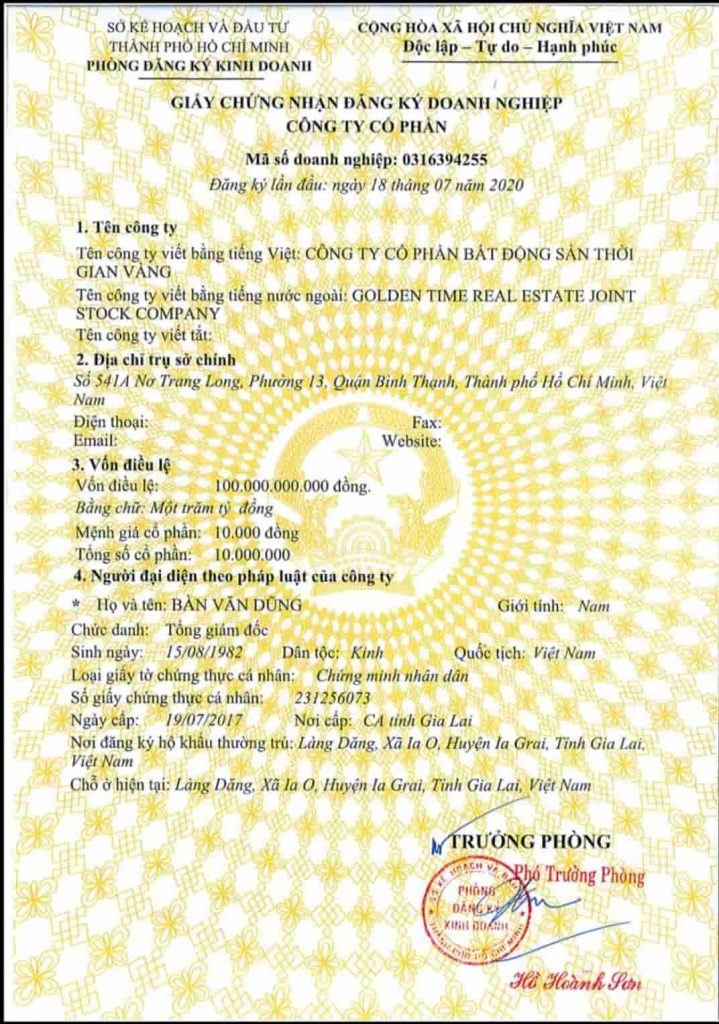 Gold-Time-Bất-động-sản-719x1024