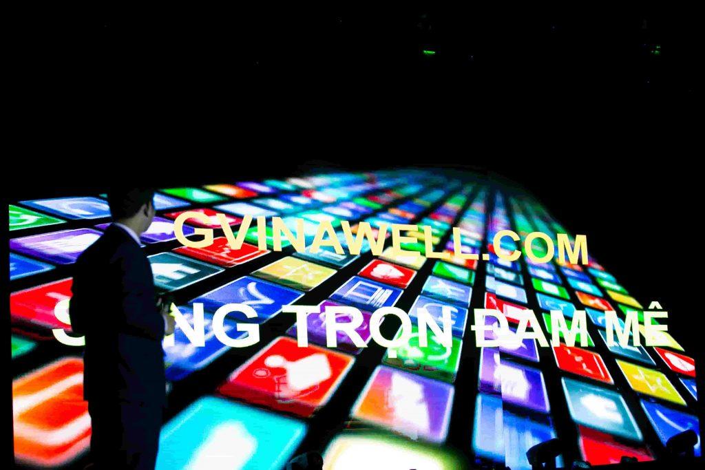 GoldTime-Gvinawell
