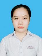 Huỳnh Hoài Thanh Trung tâm gia sư bình dương dạy kèm tại nhà thuận an