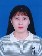 Lê Thị Tuyết - Trung tâm gia sư bình dương dạy kèm tại nhà dĩ an