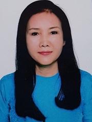 Nguyễn Phương Chi- Trung tâm gia sư bình dương - thủ dầu một