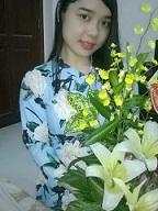 Nguyễn Thị Mỹ Vân Trung tâm gia sư bình dương dạy kèm tại nhà thuận an