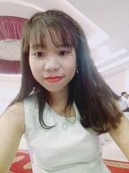 Nguyễn Thị Thu Lan Trung tâm gia sư bình dương dạy kèm tại nhà dĩ an