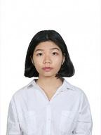Vương Tú Bình Trung tâm gia sư bình dương dạy kèm tại nhà dĩ an