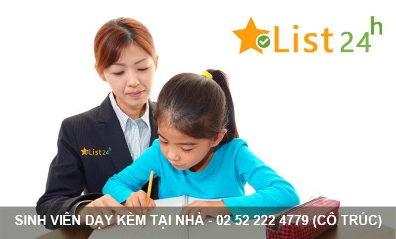Giáo-viên-dạy-kèm-tại-nhà-trung-tâm-gia-sư-Buôn-Ma-Thuột-Đắk-Lắk