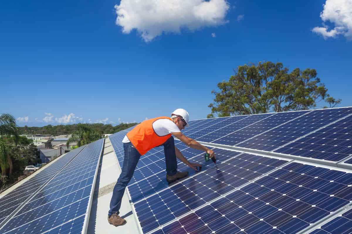 bảng báo giá lắp đặt điện năng lượng mặt trời, phan thiết, hàm thuận bắc, nam, tuy phong, lagi bình thuận 3