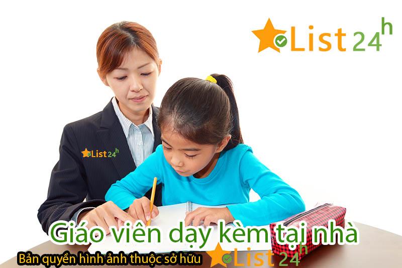 Giáo viên và Sinh Viên Dạy-kèm-tại-nhà-Trung-Tâm-Gia-Sư-Bạc Liêu (1)