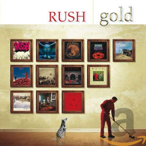 Rush Biography, Songs, Albums, & Facts | Britannica | Store 1
