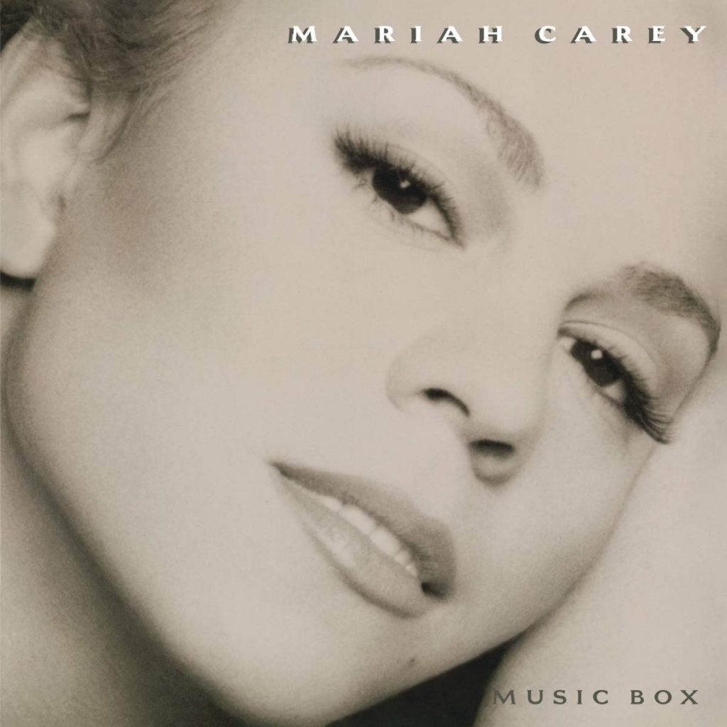 Mariah Carey Biography, Songs, Albums, & Facts | Britannica | Store 1