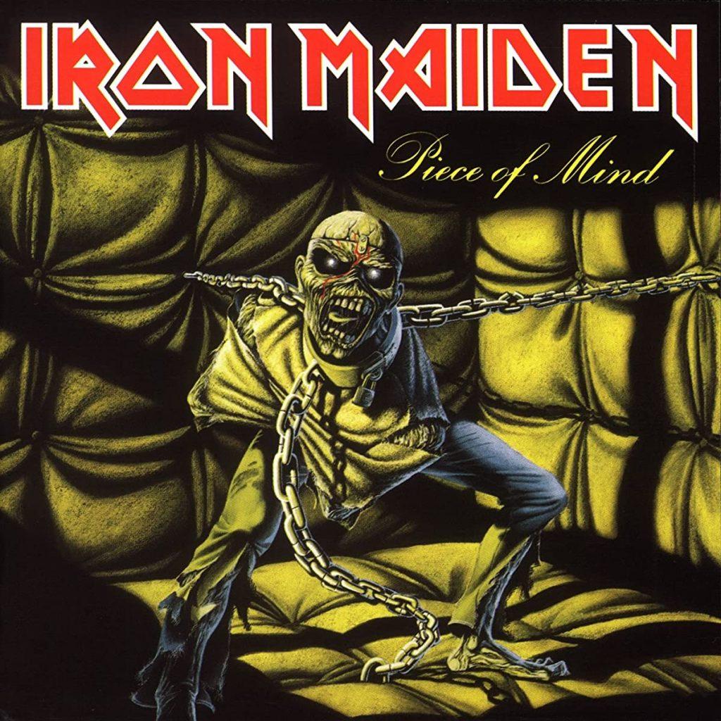 Piece-of-Mind-by-Iron-Maiden