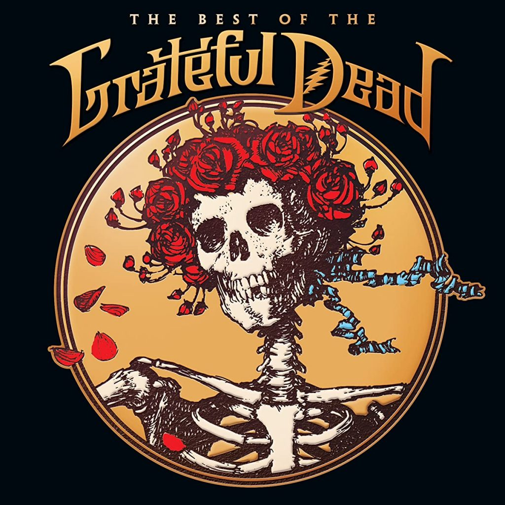 Grateful Dead Biography, Songs, Albums, & Facts | Britannica | Store 1