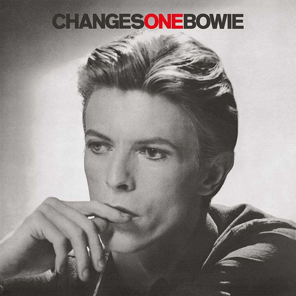 David Bowie Biography, Songs, Albums, & Facts   Britannica   Store 1
