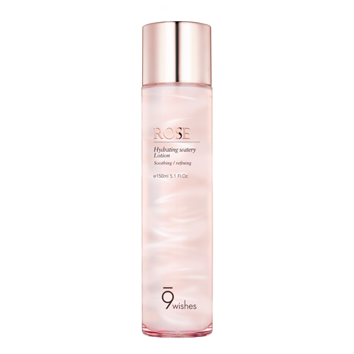 duong-da-9wishes-rose-water-lee-lotion-review-thanh-phan-gia-cong-dung-20