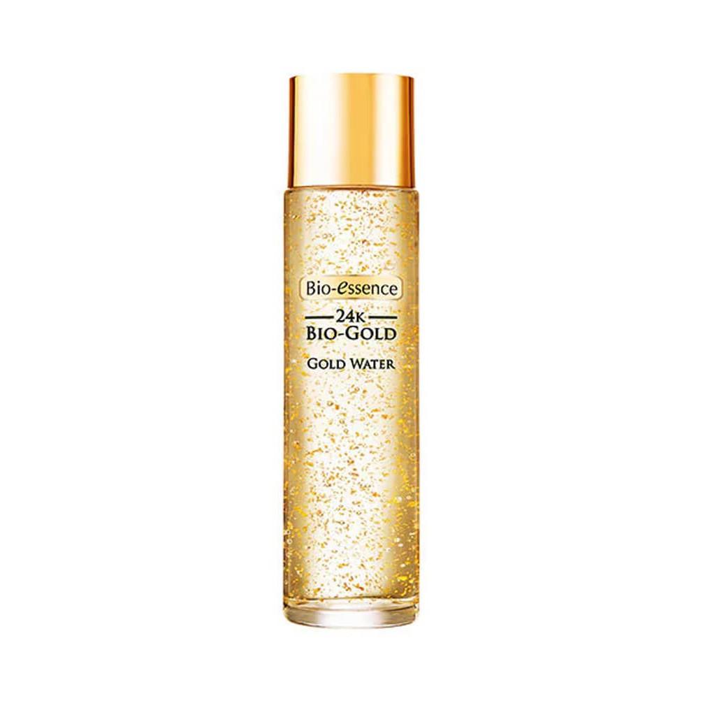 nuoc-duong-bio-essence-24k-bio-gold-gold-water-review-thanh-phan-gia-cong-dung-21
