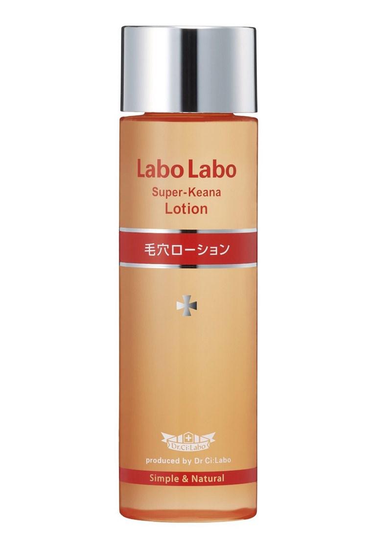 nuoc-hoa-hong-labo-labo-super-keana-lotion-review-thanh-phan-gia-cong-dung-59