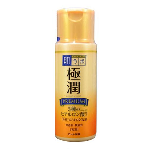 sua-duong-da-hada-labo-gokujyun-premium-lotion-review-thanh-phan-gia-cong-dung-14