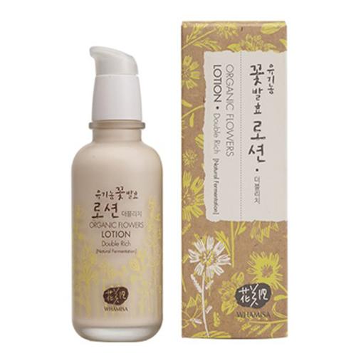 sua-duong-da-whamisa-organic-flower-lotion-double-rich-review-thanh-phan-gia-cong-dung-38