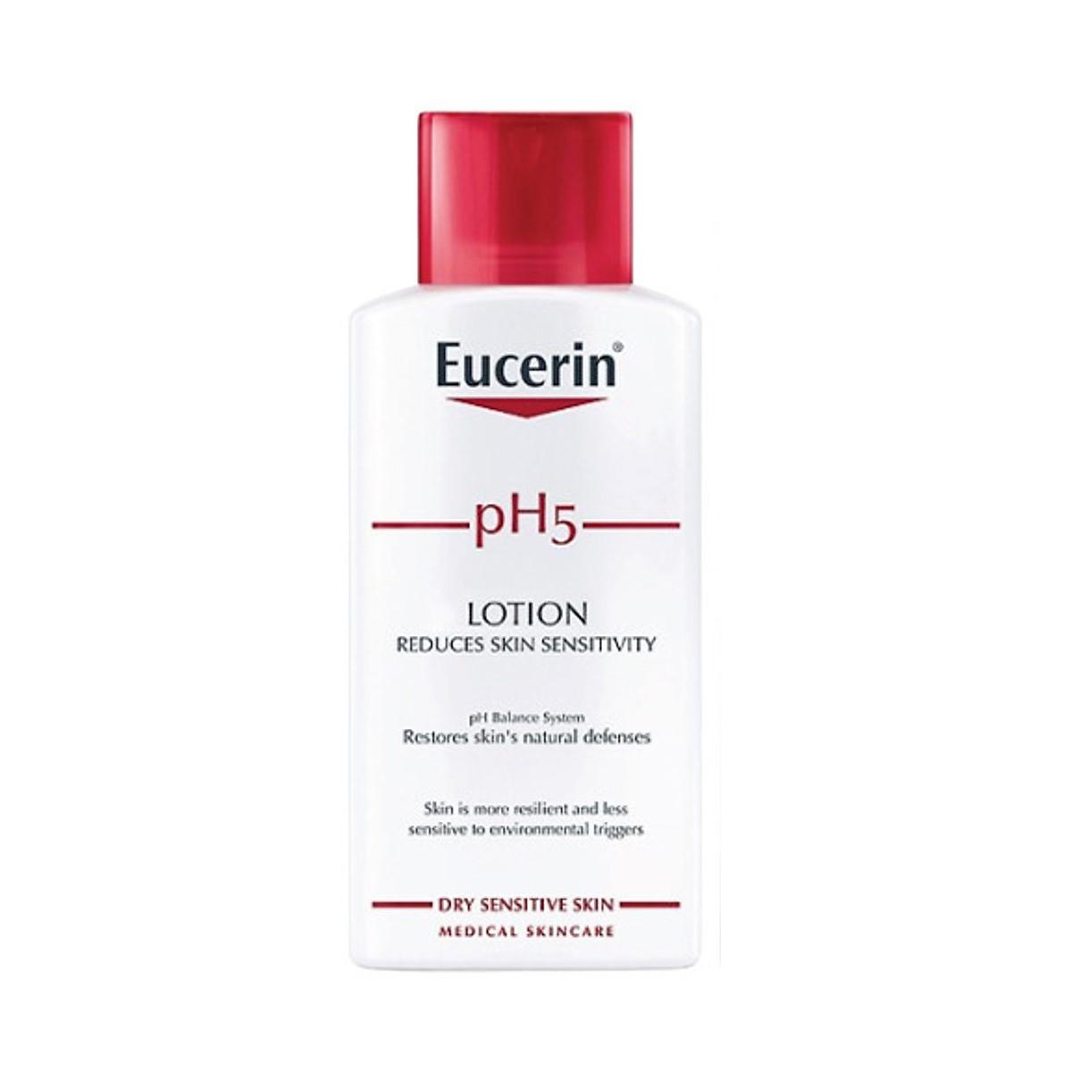 sua-duong-eucerin-ph5-lotion-reduces-skin-sensitivity-review-thanh-phan-gia-cong-dung-29