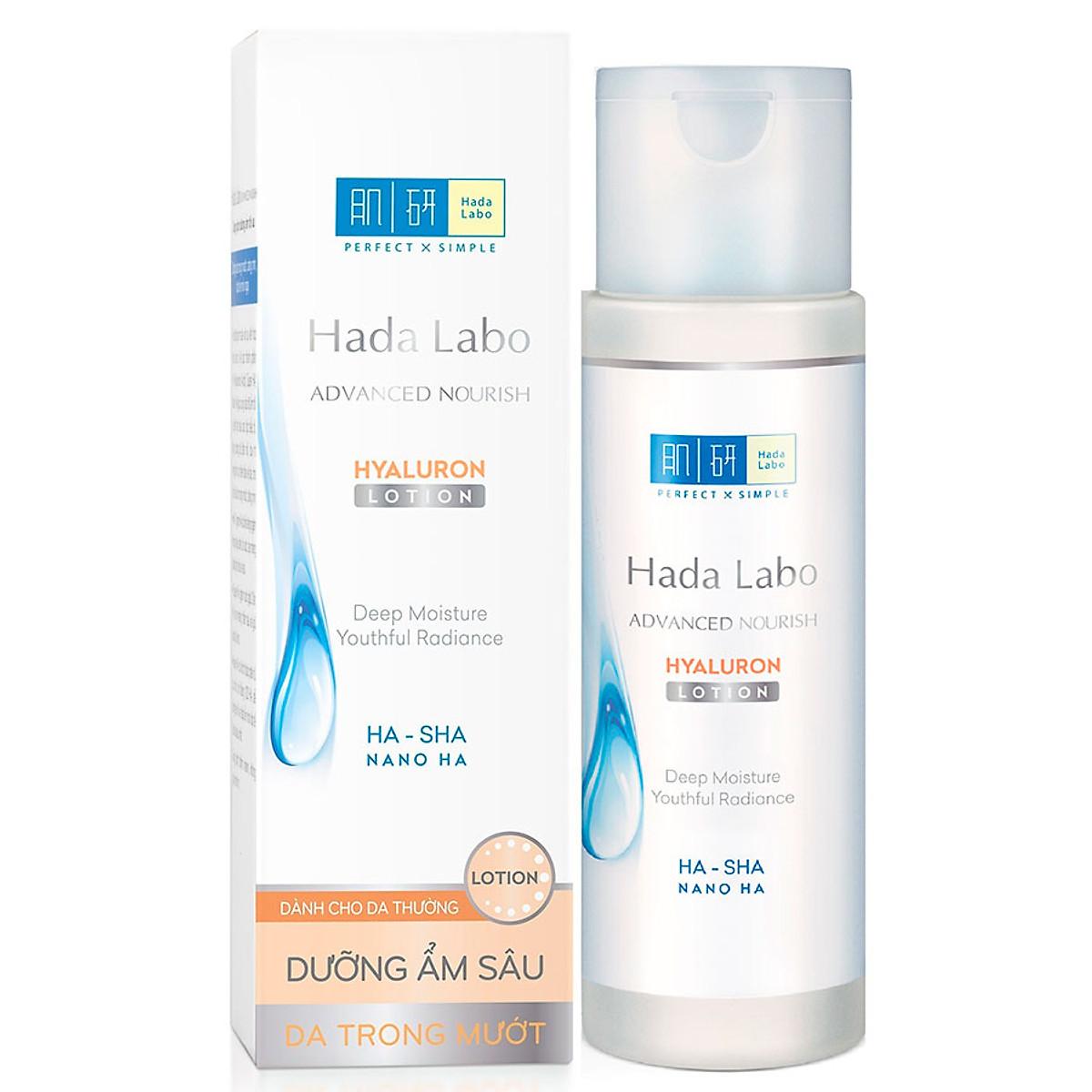 sua-duong-hada-labo-advanced-nourish-hyaluron-lotion-normal-skin-review-thanh-phan-gia-cong-dung-66