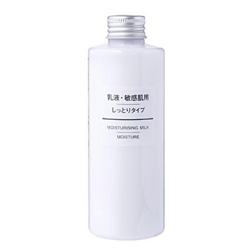 sua-duong-the-muji-moisturising-milk-moisture-review-thanh-phan-gia-cong-dung-64