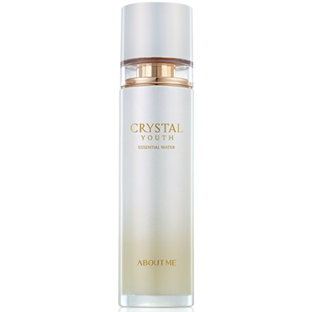crystal-youth-essencial-water-review-thanh-phan-gia-cong-dung-93
