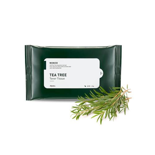 khan-giay-toner-a-pieu-nonco-tea-tree-toner-tissue-review-thanh-phan-gia-cong-dung-34