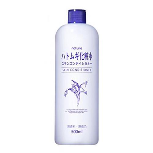 nuoc-can-bang-da-naturie-hatomugi-skin-conditioner-review-thanh-phan-gia-cong-dung-94