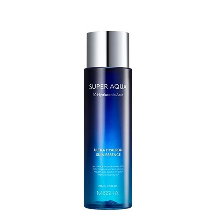 nuoc-can-bang-missha-super-aqua-ultra-hyalron-skin-essence-review-thanh-phan-gia-cong-dung-11