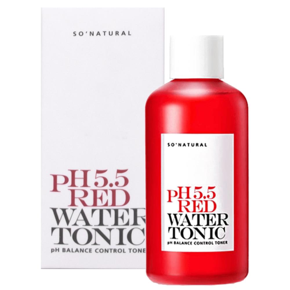 nuoc-can-bang-so-natural-ph-5-5-red-water-tonic-review-thanh-phan-gia-cong-dung-60