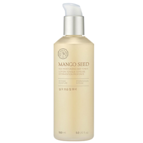nuoc-can-bang-the-face-shop-mango-seed-silk-moisturizing-deep-toner-review-thanh-phan-gia-cong-dung-42