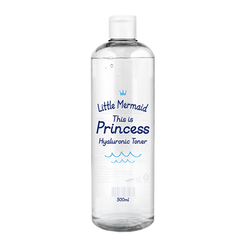 nuoc-hoa-hong-beauty-recipe-little-mermaid-this-is-princess-hyaluronic-toner-review-thanh-phan-gia-cong-dung-88