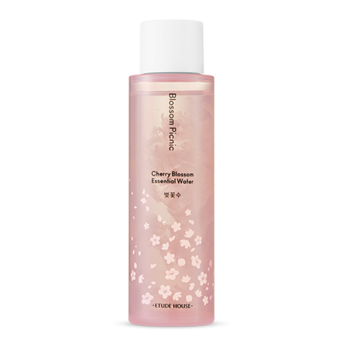 nuoc-hoa-hong-etude-house-blossom-picnic-cherry-blossom-essential-water-review-thanh-phan-gia-cong-dung-57