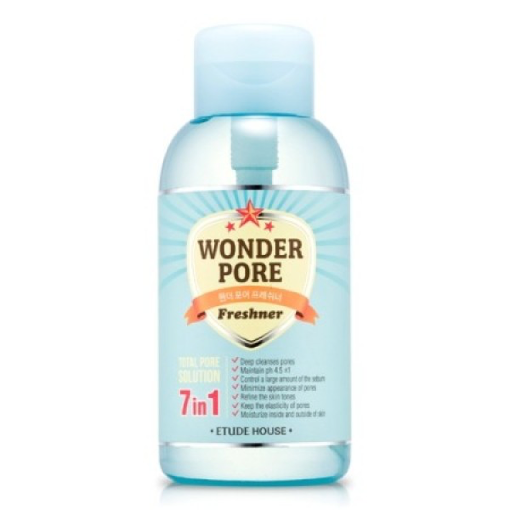 nuoc-hoa-hong-etude-house-wonder-pore-freshner-7-in-1-review-thanh-phan-gia-cong-dung-16