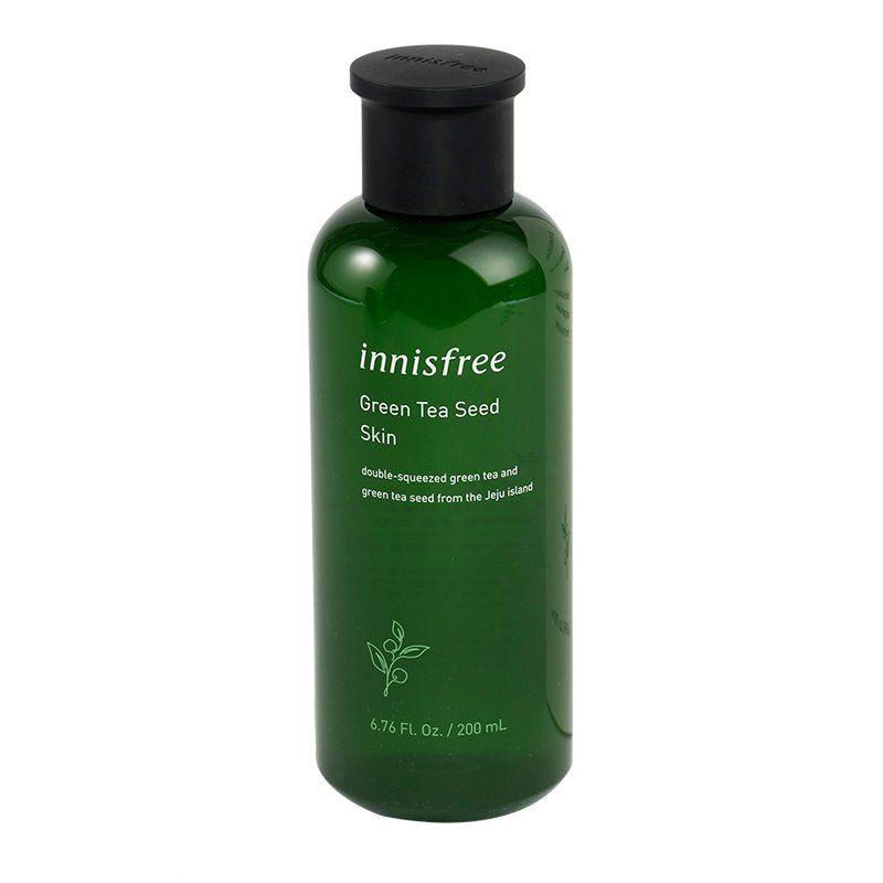 nuoc-hoa-hong-innisfree-green-tea-seed-skin-review-thanh-phan-gia-cong-dung-7