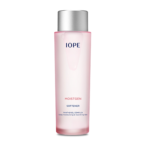 nuoc-hoa-hong-iope-moistgen-softener-review-thanh-phan-gia-cong-dung-97
