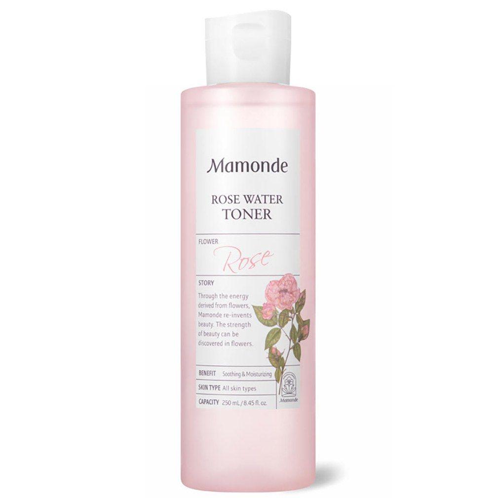 nuoc-hoa-hong-mamonde-rose-water-toner-review-thanh-phan-gia-cong-dung-88
